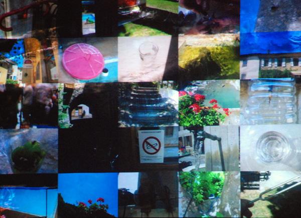 Le Dialogue des pixels 2011